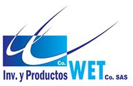 Wetco.com.co