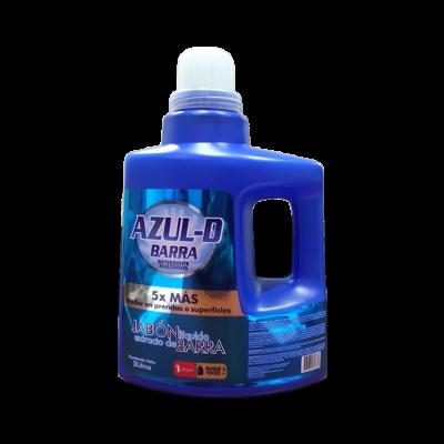 detergente-azul-d-barra