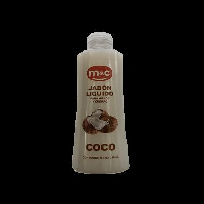m&c-coco